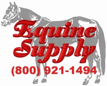 Equine+Supply+Logo