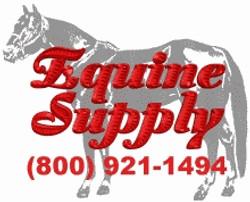 Equine+Supply+Logo