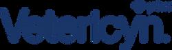 Vetericy_Plus_Logo_294_Final_Condensed_no_tag