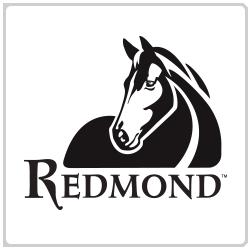 RedmondEquine_logo