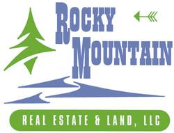 Rocky Mountain RE logo