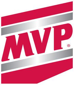 mvp-plain2®