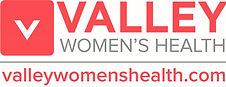 Valley_WH_Logo_Color_Web.jpg