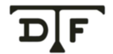 DTF.jpg
