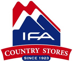 IFA-CS-Logo1
