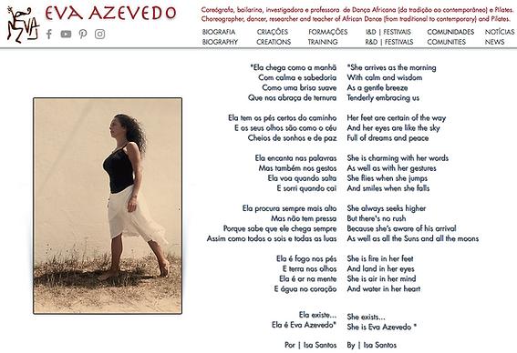Eva Azevedo.png