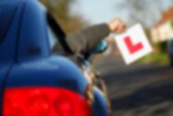 Secrets of the Driving Test.jpg