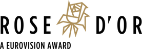 RdO_RGB_logo.png