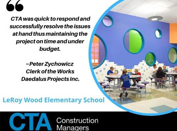 Wood Elementary School Fairhaven 2.jpg