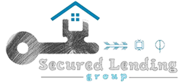 Secured Lending Group Original Logo-smal