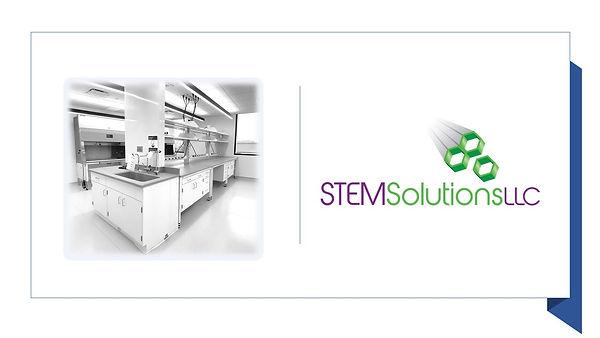 STEM Summer 2021 Catalog Cover.jpg