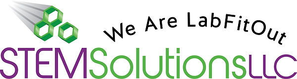 7465_STEMSolutions LLC_Logo Revise_Final.jpg