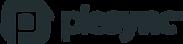 PieSync logo.png