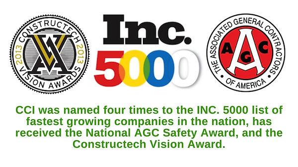 CCI Award Listupdated.jpg