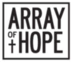 AOH_Logo_01Sq.jpg