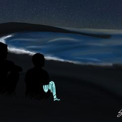 Isles-Ch-4.jpg
