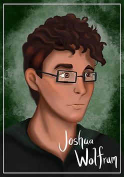Joshua.png