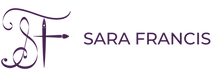 Portfolio Header Logo.png