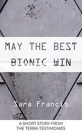 Best Bionic Book Cover.jpg
