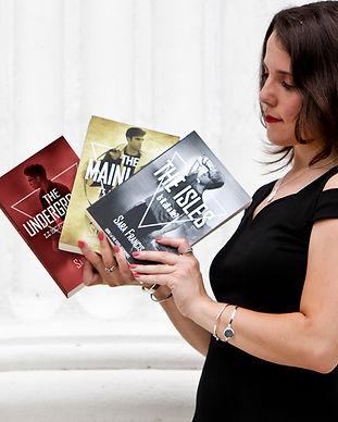 Fanned Books_1.jpg