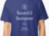 Isle III - Shirt.png