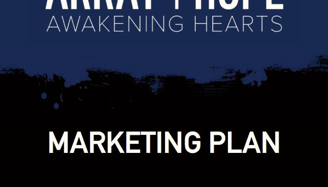 AOH Marketing Plan [FILE LINK]