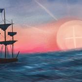 Tide Raises All Ships SCREENSHOT.png