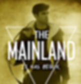 The Mainland_New Cover_eBook_RGB.jpg