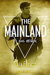 The Mainland_New Cover_eBook_RGB.jpg
