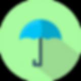 Umbrella Logo.png