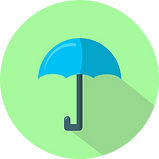 Umbrella Logo.png