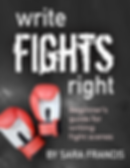 Write Fights Right Cover.png