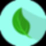Agricola Logo.png