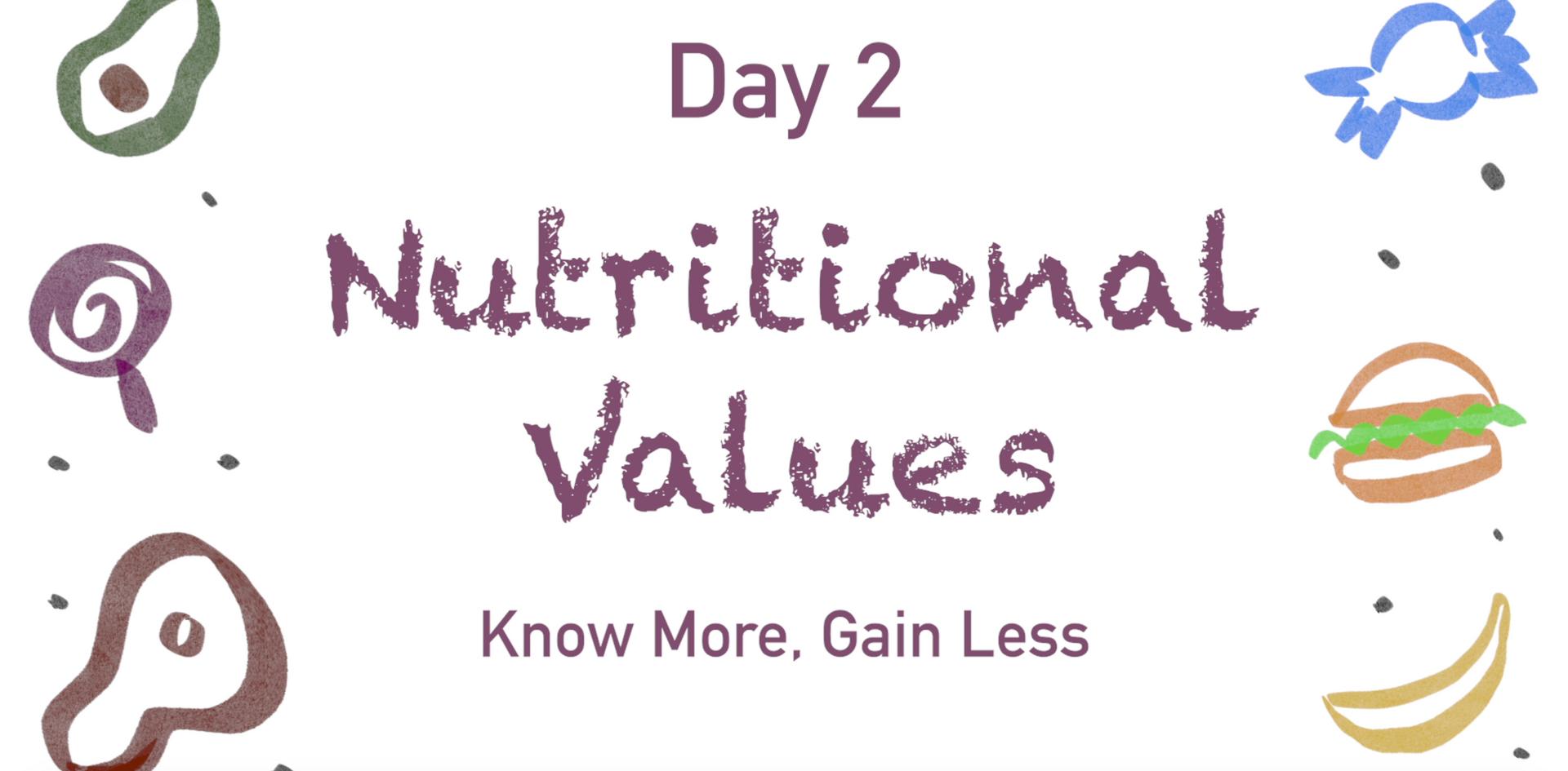 Nutritional Values (Screenshot).png