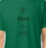 Isle IV - Shirt.png