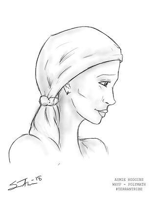 Aymie_Mainland Sketch copy.jpg