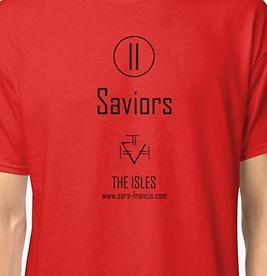 Isle II - Shirt.png