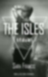 CREATESPACE_THE ISLES_EBOOK COVER.jpg