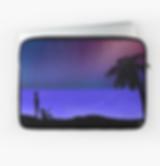 Screen Shot 2020-04-24 at 10.14.59 AM.pn