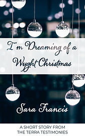Wyght Christmas Book Cover.jpg