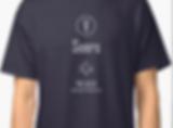 Isle V - Shirt.png