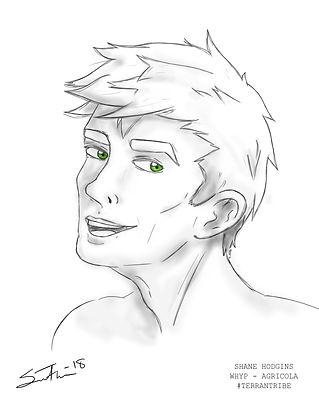 Shane_Mainland Sketch_3.jpg