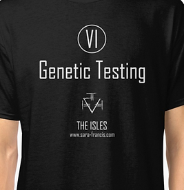 Isle VI - Shirt.png