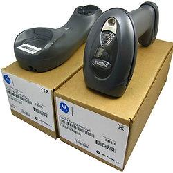motorola li4278. motorola li4278 wireless laser scanner li4278