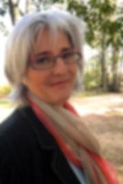 Sandrine Devigne