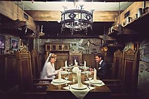 свадьба астана