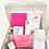 Thumbnail: PYNK Box (White Tea)
