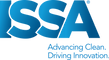 issa-logo-610.png
