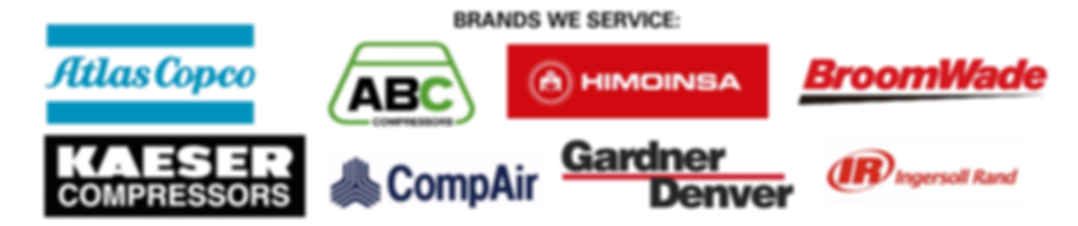 BRANDS WE SERVICE_.png