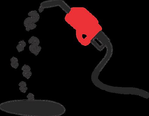 Bomba de combustível (1).png